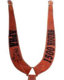 Pulling Collar - $125.00