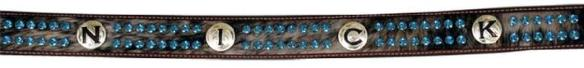 710_concho_belt_2_copy