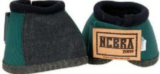 """Bell Boots Starting at $50 Embroidery and Patch dimensions: 2""""H x 3""""W"""