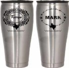 Travel Mug - No Handle - $30.00